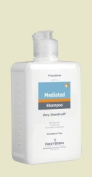 Frezyderm Mediated Shampoo,200 ml