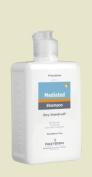 Frezyderm Mediated Shampoo,200 ml