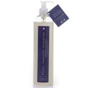 Spa Find Heavenly Hydration - Mineralizing Shampoo 500ml