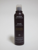 Aveda Invati Exfoliating Shampoo 200ml 200ml