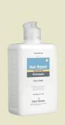 Frezyderm Hair Repair Shampoo,200 ml