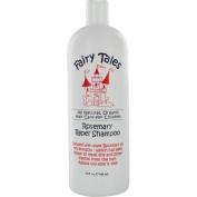 Fairy Tales Rosemary Repel Shampoo 946 ml