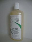 Ducray Elution Dermo-protective Treatment Shampoo 400ml