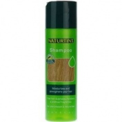 THREE PACKS of Naturtint Shampoo 150ml