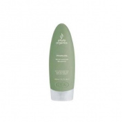 Phyto Organics Hydruss Moisturising Shampoo 1L or 1000ml