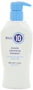 It's A 10 Volumizing Volume Shampoo 295 ml