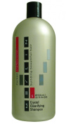 Crystal Clearifying Shampoo 950ml
