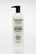Original Sprout Natural Shampoo 975ml