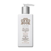LOUISE GALVIN SACRED LOCKS CONDITIONER FOR THICK/CURLY HAIR 735ML