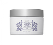 LOUISE GALVIN SACRED LOCKS TREATMENT MASQUE FOR THICK/CURLY HAIR 735ML