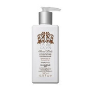LOUISE GALVIN SACRED LOCKS CONDITIONER FOR FINE HAIR 735ML