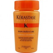 Kerastase Oleo Curl Bain Shampoo 250ml