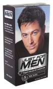 Just For Men Shampoo in Natural Real Black Colour (Case of 6) # 55