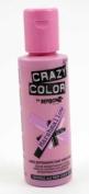 Crazy Colour Marshmallow 100ml