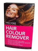 Pro-Voke Hair Colour Remover