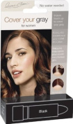 Cover Your Grey Touch Up Stick 4.5 ml (4.2 g) -BLACK