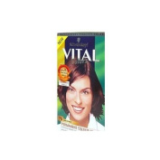 Schwarzkopf Vital Colours Intensive Cream Colour Chestnut 75
