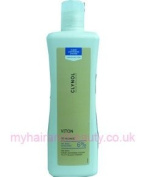 Viton Go Blonde Gel Base Developer 6 % 1000 ml