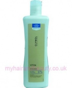 Viton Go Blonde Gel Base Developer 6 % 1000 ml