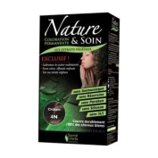 Sante Verte Nature, Care Brown,unit