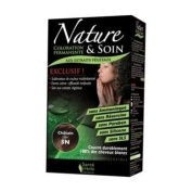 Sante Verte Nature, Care Light Brown,unit