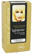 Tints of Nature Lightener Kit