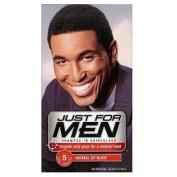 Just For Men Hair Jet Black