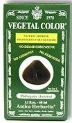 Herbatint Vegetal Colour Mahogany Chestnut 75ml