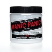 Manic Panic Classic Mixer/Pastel-izer