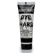 Manic Panic Dye Hard Colour Styling Gel