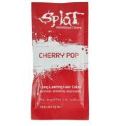 Splat Kit Multi-Colour