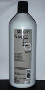 Shades EQ Gloss Processing Solution 1000 ml