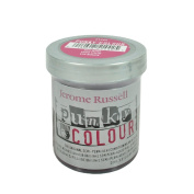 Jerome Russell - Punky Colour Semi-Permanent Colour Cream #1442 Red Wine
