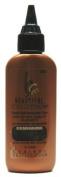 Clairol Beautiful Collection #B015W Dark Warm Brown 89 ml