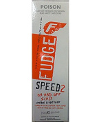 Speed 2 On and Off Scalp Creme Lightener 250 g