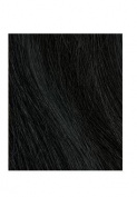 ColorMark Black