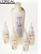 Dulcia Vital DV2 Nutraliser 1000 ml