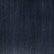 Dream Girl 36cm Colour 1 French Deep Curl Hair Extensions