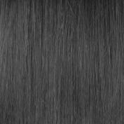 Dream Girl 41cm Colour 1B French Deep Curl Hair Extensions