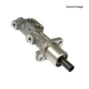 Bosch 0986480130 Brake Master Cylinder