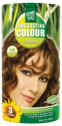 Hennaplus Long Lasting Colour Cinnamon 7.38