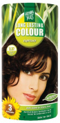 Hennaplus Long Lasting Colour Espresso 3.37