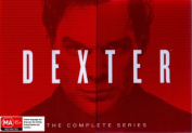 Dexter [Region 4]