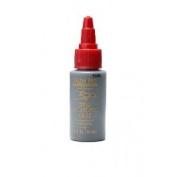 Salon Pro bonding Hair Extension Black Glue- 30ml