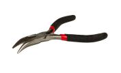 Hair Extension Tool Pliers
