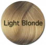 Babyliss Soft Wave Twister Light Blonde