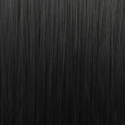 Biya Hair Elements 6 X Curly/Wavy Highlights Clip In Hair Extensions - 60Grams 20 Inches(50Cm) Colour 1#