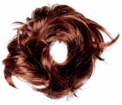 Love Hair Extenisons Tornado Scrunchie