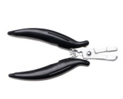 Hair Extension Glue Removal Pliers