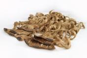 Biya Hair Elements Curly/Wavy Full Head Clip In Hair Extensions -140Grams 20 Inches(50Cm) Colour 12#